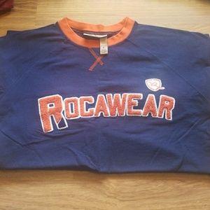 Rocawear t shirt