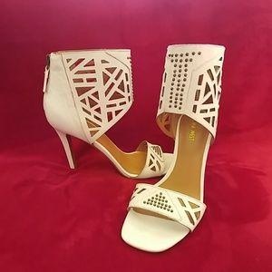 West Karabee Sandal Nine Dress zMGjSVpLqU