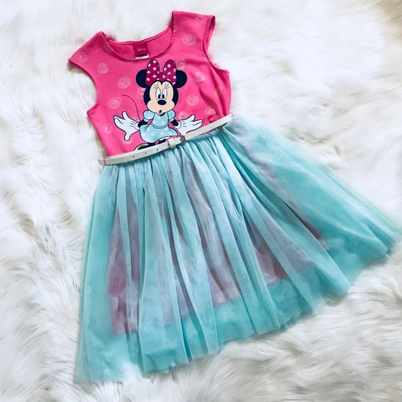 1ffee9af925a Disney Dresses