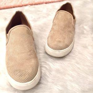 c62a42d08d7 Steve Madden Shoes - STEVE MADDEN Gracy Platform Sneaker