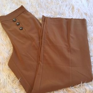 Forever 21 Pants | size large NWT