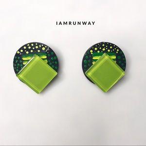 iamrunway