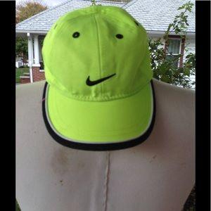 57790fe1280 Nike Accessories - Two boys nike hats.