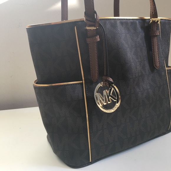 5855618b445380 Michael Kors Tote Bags Macy's | Stanford Center for Opportunity ...