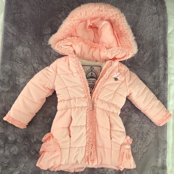 972ba71e9 Le Chic Jackets   Coats