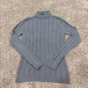 BCBG MAX AZRIA Sweater.