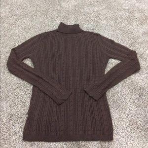 BCBG MAX AZRIA Sweater
