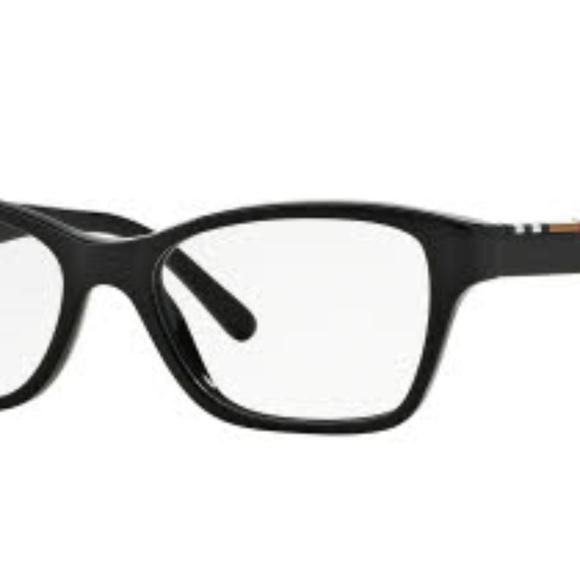Burberry Accessories | New Eyeglass Frames | Poshmark