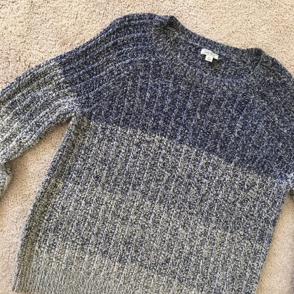 a8d8999f9480 Lucky Brand Sweaters