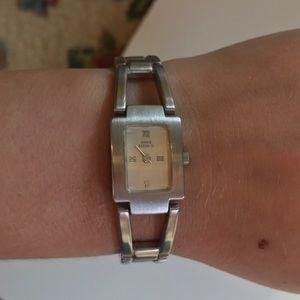 NWOT Anne Klein watch