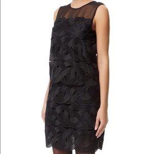 BNWT Reiss Dress