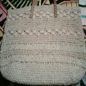 NWOT ladies purse or tote