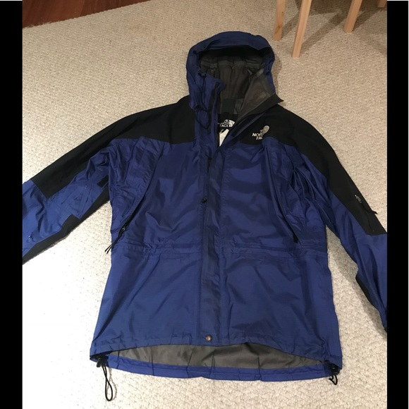 bed08cd0f84f Men s North Face Kitana Gore-Tex jacket. M 5a036f1bbcd4a7c2e707fd79