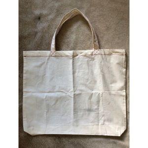 94ffd995f54 Isabel Marant Bags - ISABEL MARANT Print Canvas Tote Bag