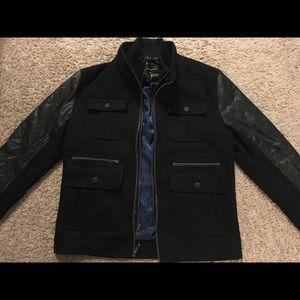 INC Coat