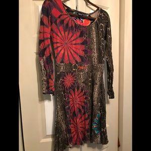 Beautiful dresss