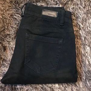 Kenneth Cole REACTION Jeans Skinny s-4