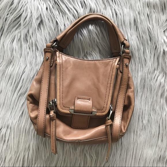 Kooba Bags   Pm Editor Pick Mini Jonnie Leather Bag   Poshmark 3c4cc74741
