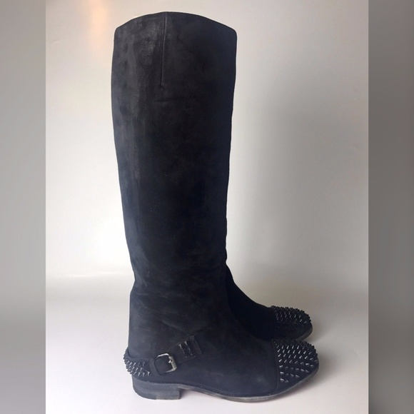 a9bd4fcd27a9 Christian Louboutin Shoes