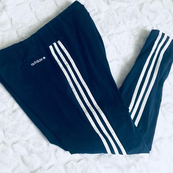 Neo Adidas Pants Pants Adidas Poshmark Leggings xt0xvw4qd