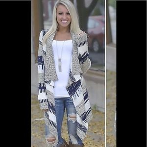 Sweaters - 8x Host pick adorable cardigan