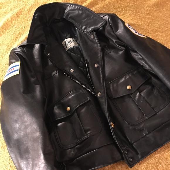 Sears Womens Jackets