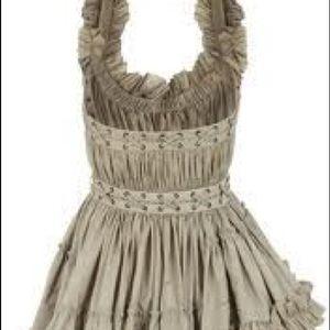All Saints Dresses - All Saints Allegra Dress b3c5e0532