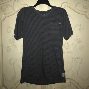 Men's billabong t shirt