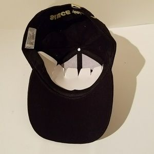 78dad365887 Breitling Accessories - Breitling New 130th Anniversary Ball Cap
