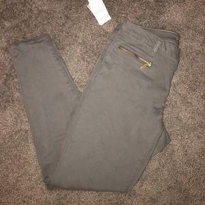 Michael Kors Pants