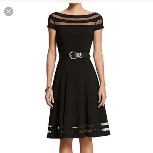 3d84336fd4e M 5a03b29b3c6f9f945d00e165. Other Dresses you may like. 🌸White House Black  Market ...