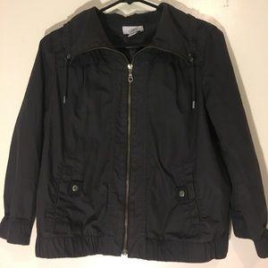 LOFT - Small Jacket