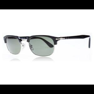 ✖️Persol Sunglasses 8139s brand new ✖️