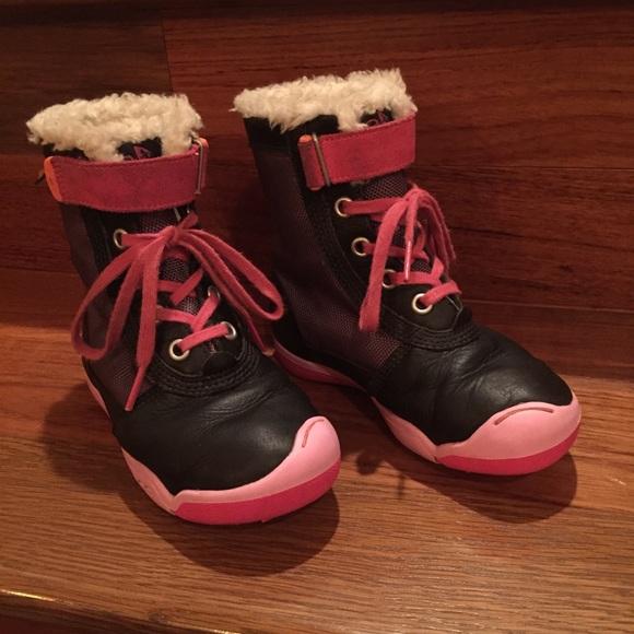 Plae Noel Waterproof Boots. M 5a03c8f6b4188e2e93015b61 87063d1654