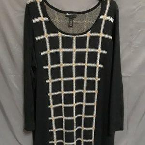 Beautiful Lane Bryant Dress