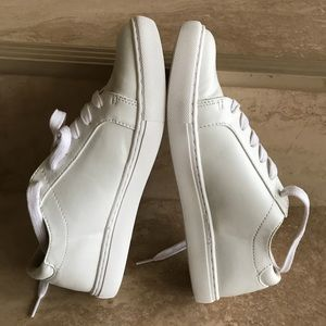 Kenneth Cole Reaction fashion sneakers