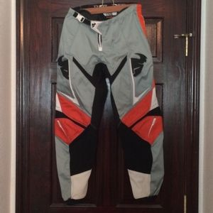 985e0eae8 Thor Pants - Thor Motorcross Phase Riding Pants