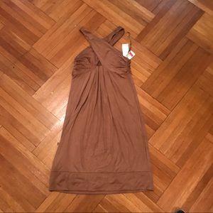 Diane Von Furstenberg Dresses - DVF peeka- boo- dress