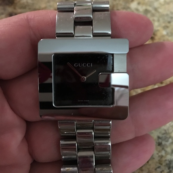 93ebe7d4f6e Gucci Other - Authentic Gucci men s