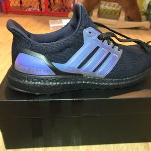 273f9e4c9 adidas Shoes - Adidas ultra boost xeno cage limited