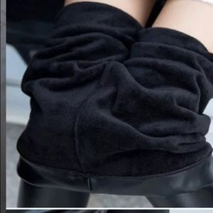 Pants - Women's Winter XTRA Thick warm fles