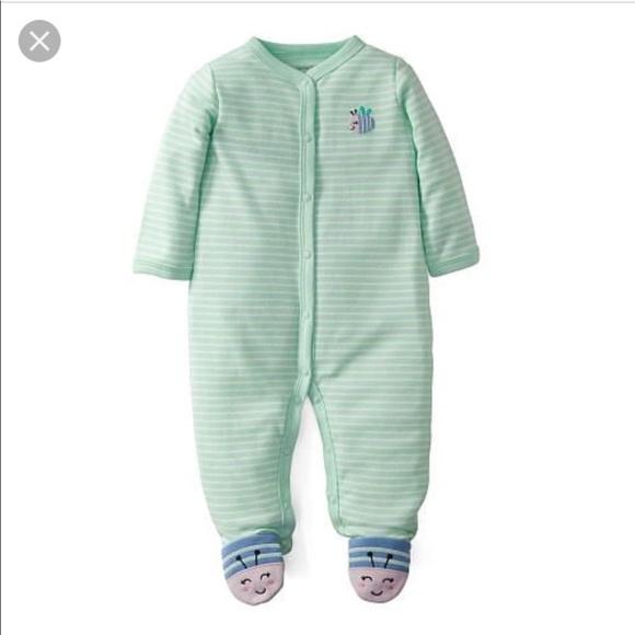 a31b8173e cheap for sale b3750 c88a6 baby bumblebee snowsuit green ...