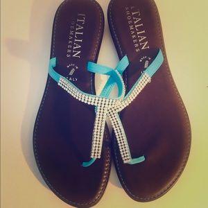 Shoes - Italian shoemaker