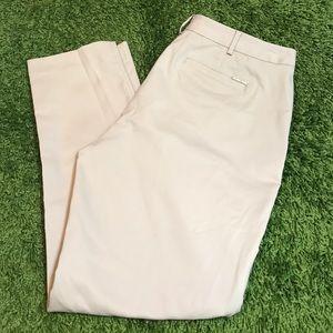 Michael Kors khaki pants
