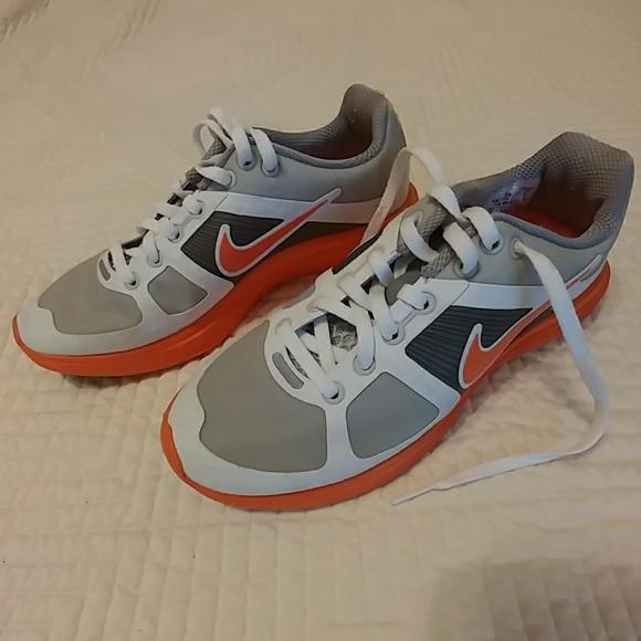 Nike Shoes   Nike Lunaracer 2 Running