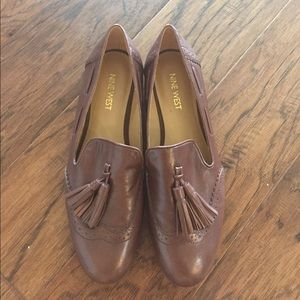 Nine West Loafers