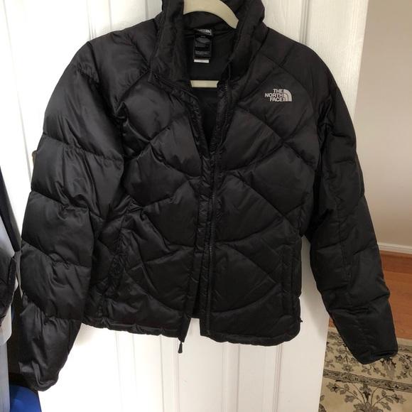 2cb281face Women s North Face aconcagua Puffer Jacket. M 5a046810d14d7b8c8402ff5b