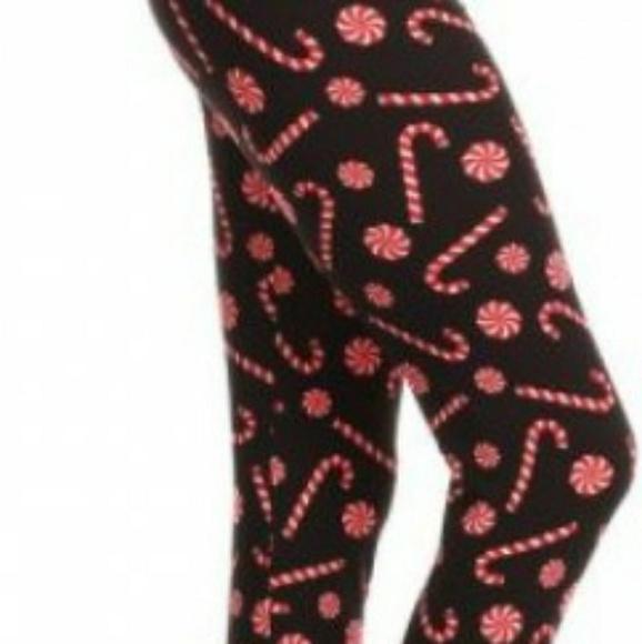 m_5a046d972599fe7c9c030f36 - Christmas Leggings Womens