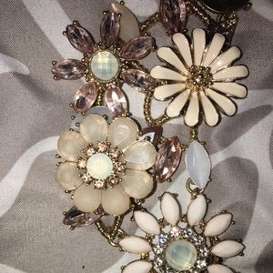 Call It Spring Statement Necklace