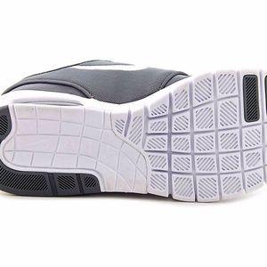Nike Shoes - NIKE STEFAN JONOSKI MAX SNEAKER - MEN'S - Size 9